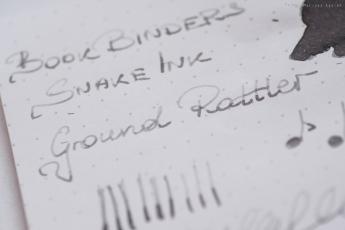 bookbinders_ground_rattler_sm-2