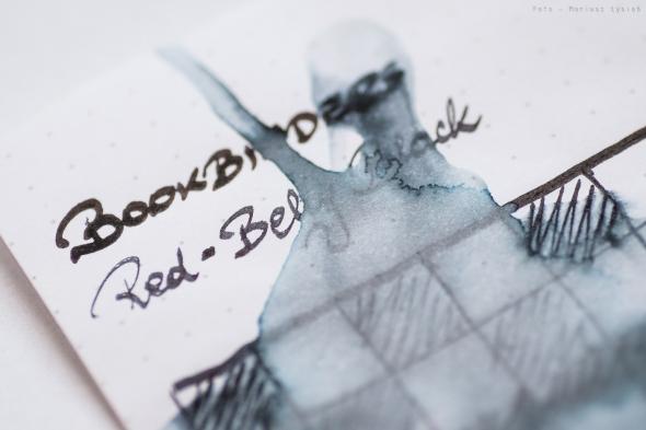 bookbinders_redbellyblack_sm-15