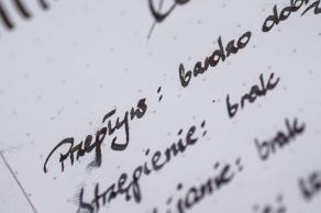 bookbinders_redbellyblack_sm-6