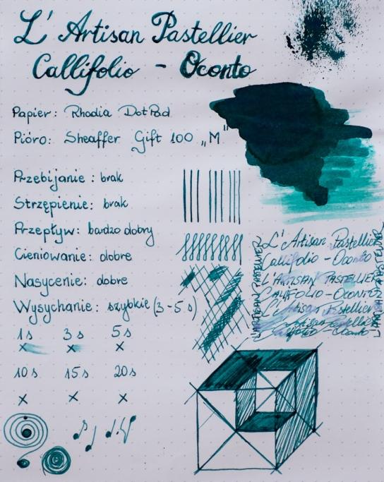 callifiolio_oconto_test-1
