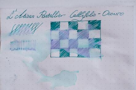 callifiolio_oconto_test-16