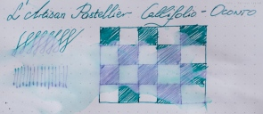 callifiolio_oconto_test-17