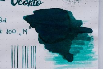 callifiolio_oconto_test-6