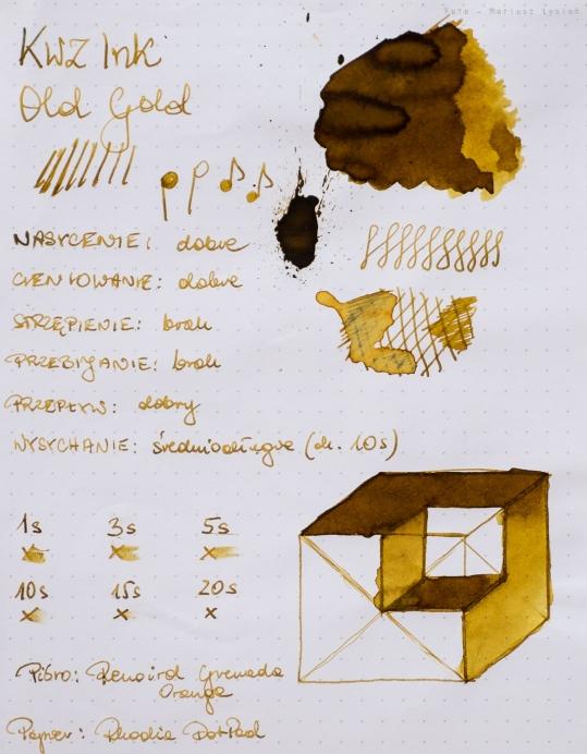 kwz_ink_old_gold_sm-1