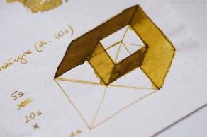 kwz_ink_old_gold_sm-11