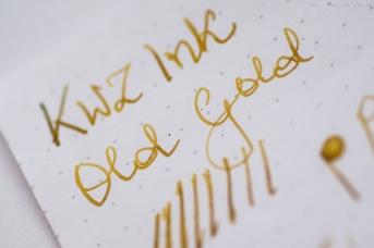 kwz_ink_old_gold_sm-2