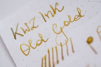 kwz_ink_old_gold_sm-2
