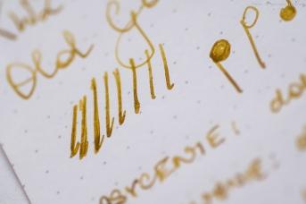 kwz_ink_old_gold_sm-3