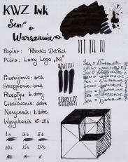 kwzink_sen_o_warszawie_sm-1
