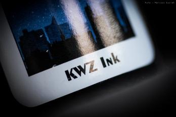 kwzink_sen_o_warszawie_sm-20