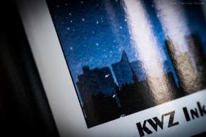 kwzink_sen_o_warszawie_sm-21