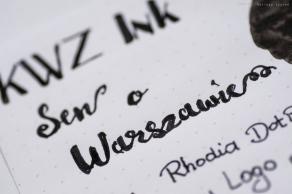 kwzink_sen_o_warszawie_sm-3
