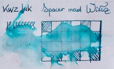 kwzink_spacer_nad_wisla_sm-13