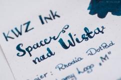 kwzink_spacer_nad_wisla_sm-4