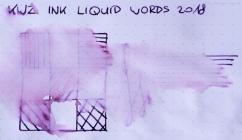 kwzink_liquid_words_2018_prsm-21