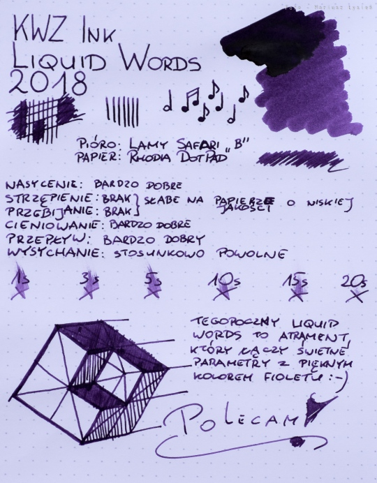 kwzink_liquid_words_2018_prsm-8