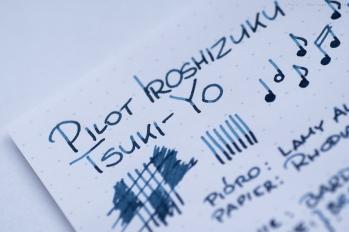 pilot_iroshizuku_tsukiyo_prsm-7