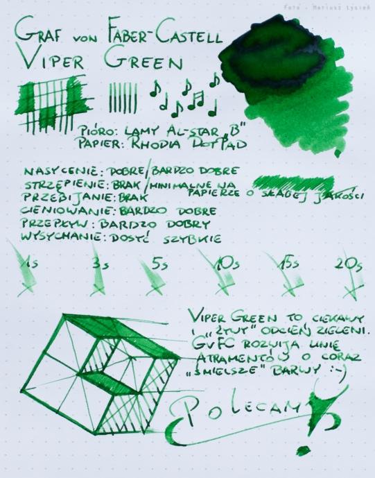 grafvonfabercastell_viper_green_test_sm-1