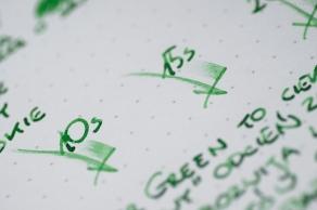 grafvonfabercastell_viper_green_test_sm-10