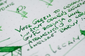 grafvonfabercastell_viper_green_test_sm-11
