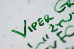 grafvonfabercastell_viper_green_test_sm-12