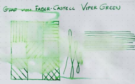 grafvonfabercastell_viper_green_test_sm-14