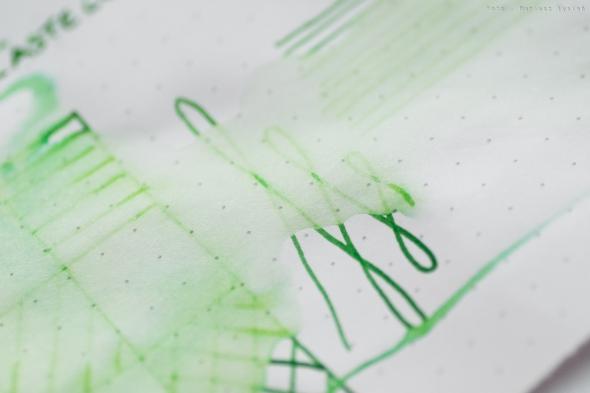 grafvonfabercastell_viper_green_test_sm-16