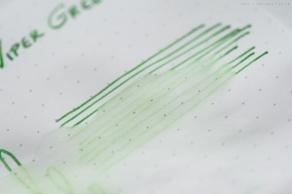 grafvonfabercastell_viper_green_test_sm-17