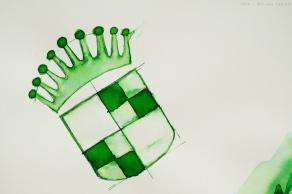 grafvonfabercastell_viper_green_test_sm-18