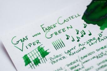 grafvonfabercastell_viper_green_test_sm-2