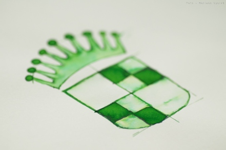 grafvonfabercastell_viper_green_test_sm-20