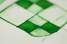 grafvonfabercastell_viper_green_test_sm-22