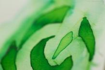 grafvonfabercastell_viper_green_test_sm-25