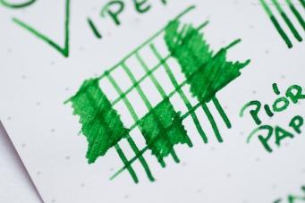 grafvonfabercastell_viper_green_test_sm-3