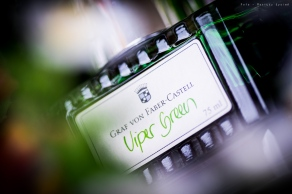 grafvonfabercastell_viper_green_test_sm-31