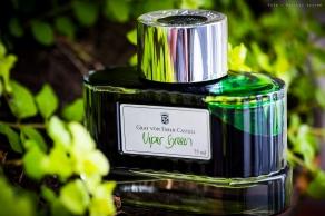 grafvonfabercastell_viper_green_test_sm-37