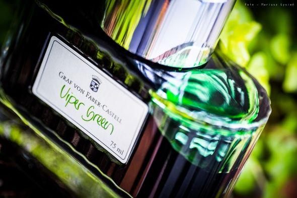 grafvonfabercastell_viper_green_test_sm-38