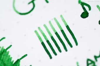 grafvonfabercastell_viper_green_test_sm-4