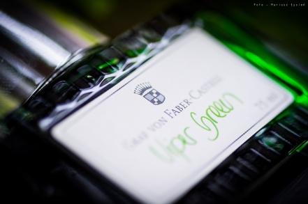 grafvonfabercastell_viper_green_test_sm-41
