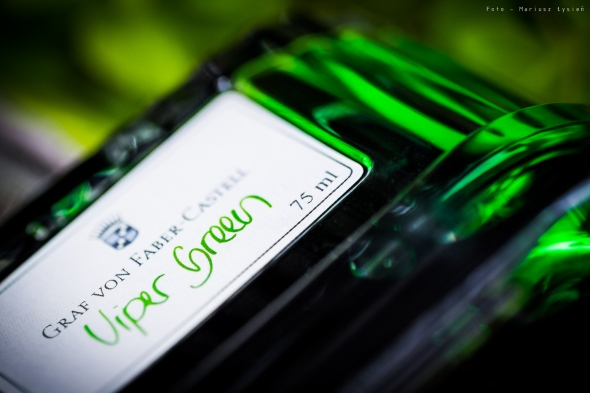 grafvonfabercastell_viper_green_test_sm-42