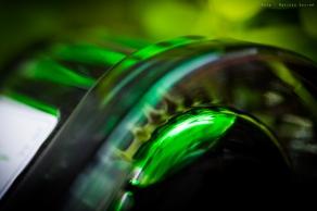 grafvonfabercastell_viper_green_test_sm-43