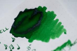 grafvonfabercastell_viper_green_test_sm-6