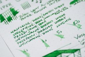 grafvonfabercastell_viper_green_test_sm-8