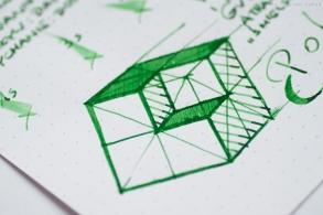 grafvonfabercastell_viper_green_test_sm-9