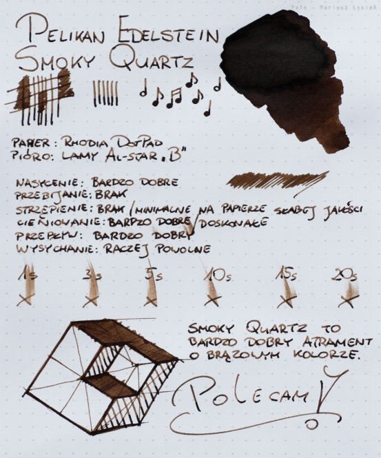 pelikan_smoky_quartz_test-1