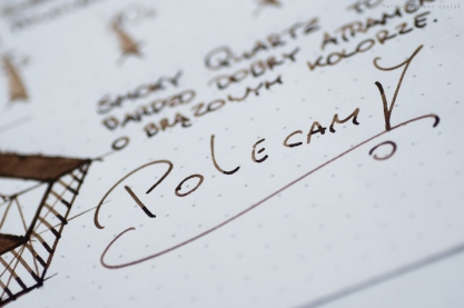 pelikan_smoky_quartz_test-14