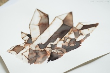 pelikan_smoky_quartz_test-15