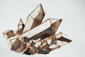pelikan_smoky_quartz_test-16