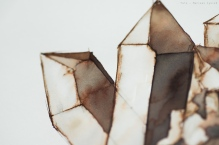 pelikan_smoky_quartz_test-17