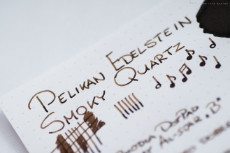 pelikan_smoky_quartz_test-2